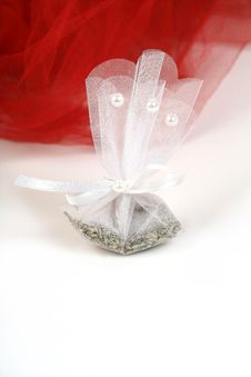 Free Wedding Candy Stock Photos - 19416133