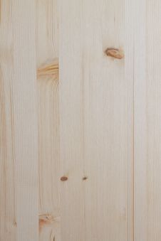 Free Texture Of Wood Background Royalty Free Stock Photography - 19422217
