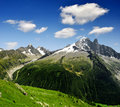 Free Alps Stock Images - 19430214