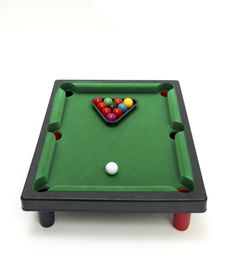Free Billiard Snooker Royalty Free Stock Image - 19432036