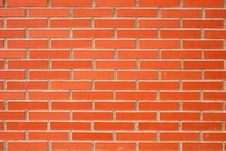 Free Wall Stock Image - 19434901
