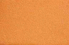 Free Weaving Texture Stock Image - 19437391