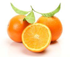 Free Fresh Fruit Stock Image - 19438481