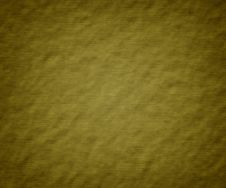 Free Grunge Paper Background Stock Photography - 19439332