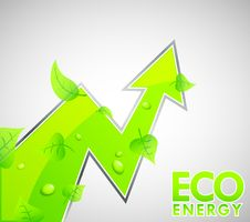 Free Eco Energy Stock Images - 19440454