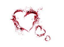 Free Heart Royalty Free Stock Image - 19441996