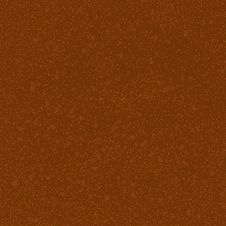 Seamless Leather Stock Images