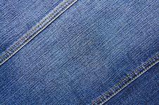 Free Blackground Jeans Stock Photo - 19443660