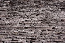 Free Stone Composition Texture Stock Images - 19443874