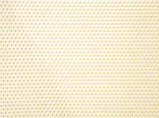 Free Honeycomb Stock Image - 19446601