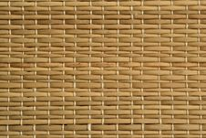 Free Texture Wood Carpet Royalty Free Stock Photography - 19448847