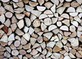 Free Wooden Logs. Royalty Free Stock Images - 19453519