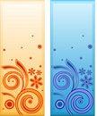 Free Swirl Pattern Royalty Free Stock Photo - 19454295