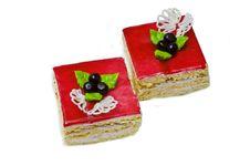 Free Cake Stock Images - 19452364