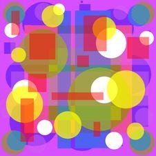 Free Bubblegum Stock Images - 19454444