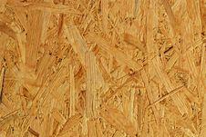 Wooden Plate Texture