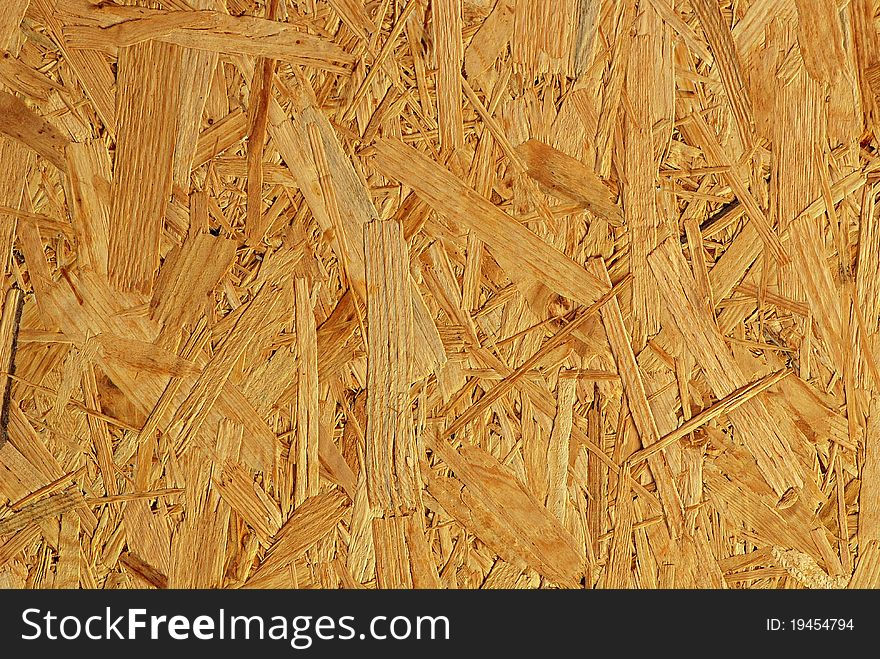 Wooden Plate Texture Free Stock Images Amp Photos