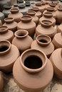 Free Pottery Stock Photo - 19469920