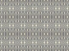 Free Fabric Texture,Vintage Design Stock Photography - 19460902