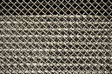 Free Radiator Grille Stock Images - 19464214