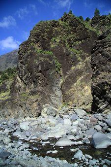 Free Volcano Area Stock Photo - 19468570