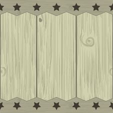 Free Old Wooden Texture Stock Photos - 19468673