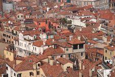 Free Florence Italy Stock Photo - 19469590