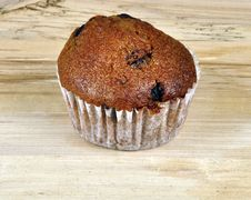 Free Muffin Stock Photo - 19470180