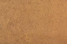Free Yellow Concrete Wall Stock Photo - 19470410