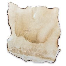 Free Burned Old Paper Royalty Free Stock Photography - 19475607