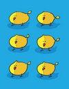 Free Chicks Drawing Stock Photo - 19488190
