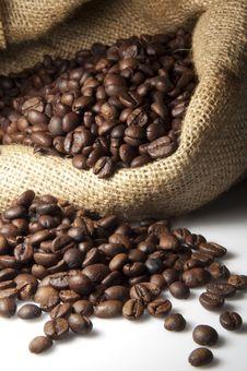 Free Coffee Stock Image - 19481431