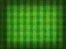 Free Real Green Grass Field Stock Image - 19484141