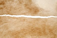 Free Aged Leather Texture Royalty Free Stock Photo - 19487835