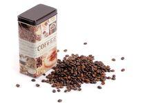 Free Coffee Stock Photo - 19488060