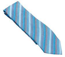 Free Silk Tie Royalty Free Stock Photos - 19490458