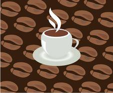 Free Coffee Stock Photo - 19494390