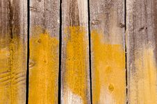 Free Wooden Board Wall Background Stock Photo - 19494520