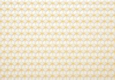 Free Honeycomb Royalty Free Stock Image - 19497256