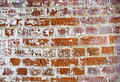 Free Carved Wall Royalty Free Stock Photo - 1958705