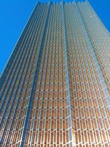 Free Skyscraper Stock Photo - 1951980