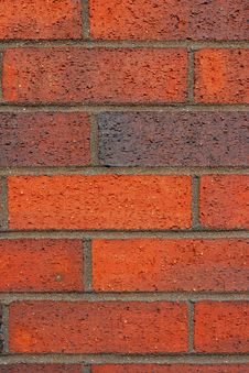Free Bricks And Mortar Stock Photography - 1957342
