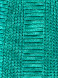 Free Green Texture Stock Photo - 1958550