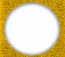 Free Yellow Cloth Frame Stock Photos - 1958873