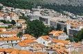 Free Croatia, Dubrovnik Stock Photography - 19500482