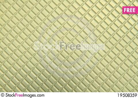 Seamless metal texture Stock Photo