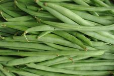 Free Peas Royalty Free Stock Images - 19500829