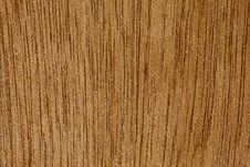 Free Plywood Texture Stried In Vertical Royalty Free Stock Photo - 19503785