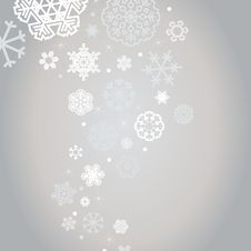 Free Winter Background2 Stock Photography - 19505452