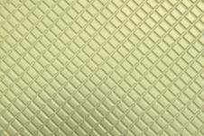 Free Seamless Metal Texture Royalty Free Stock Images - 19508359